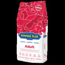 Winner Plus Adult