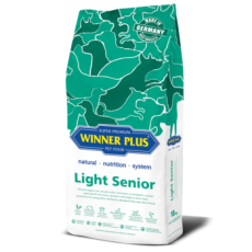Winner Plus Light Senior