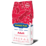 Winner Plus Adult