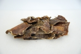 Dörrfleisch Flach Happen - Trockenfleisch