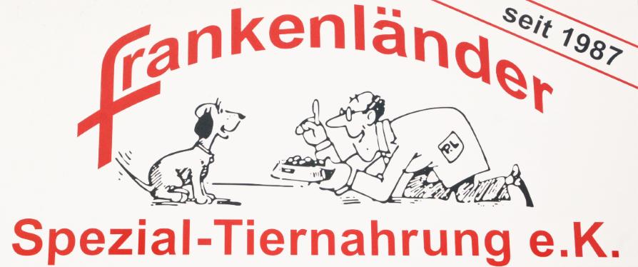 Frankenländer Spezialtiernahrung e.K.